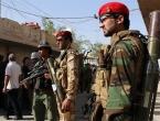 Iran podržao vojnu suradnju sa SAD-om u okviru borbe protiv Islamske države