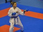 Upoznajte Anitu Tadić, prvakinju države i Balkana
