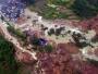 Kina: Trinaest ljudi poginulo u klizištima