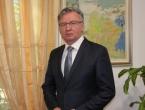 Vilim Primorac: Cilj nam je da naši korisnici dobiju najbolju vrijednost za svoj novac