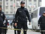 Turske vlasti ponovno uhićuju sveučilišne profesore. Uhitili su i dekana