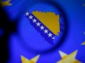 Građani na bosanski način