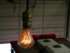 Žarulja neprekidno gori 118 godina