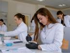 Kreću prijamni: Maturanti biraju među 158 studija, do sutra prijave za upis na fakultete