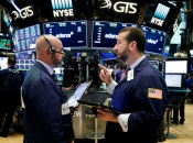 Cijene dionica na svjetskim burzama prošlog tjedna porasle