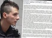 DORH otkrio motiv trostrukog ubojstva u Splitu, detaljno opisao egzekucije