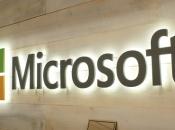 Microsoftova zarada premašila sva očekivanja