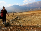 FOTO: Zaboravljena povijest ramskog kraja izronila iz ogromne količine vode