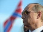 Beograd očekuje Putina na velikoj vojnoj paradi, Amerikanci poludjeli