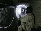 Rusija: Urušio se rudnik, 90 ljudi zarobljeno pod zemljom?!