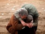 ISIL-ovci uništili vodovodni sustav, 650.000 Iračana umire od žeđi