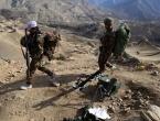 Kina, Afganistan i Pakistan pozvali talibane da se priključe mirovnim pregovorima