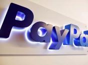 PayPal odustao od Libre