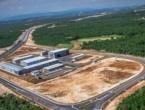 Njemački Simtech u Ljubuškom gradi tvornicu elektronike