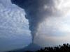 Na indonezijskom otoku erumpirao vulkan