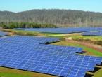 Zapelo sa solarnim elektranama