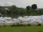 Poplave kataklizmičkih razmjera, opasnost još nije prošla