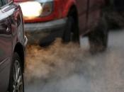 U BiH će se uvoziti vozila samo s Euro 5 i Euro 6 standardima