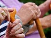 Zavod ukinuo mirovinu za 750 umirovljenika jer su bili na poslu