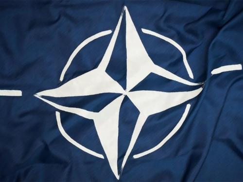 NATO neće novi hladni rat
