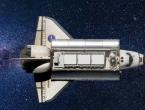 Četveročlana posada kapsulom SpaceX-a stigla na ISS