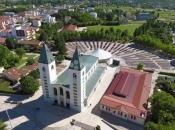 Počinje ljetni molitveni program u Međugorju