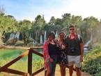 BiH na Forbesovoj listi najisplativijih turističkih destinacija