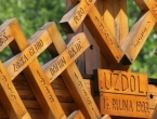 Koliko je 'težak' zločin u Uzdolu?