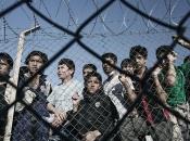 UN bez SAD-a i Mađarske usvojio Globalni sporazum o izbjeglicama