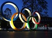 OI u Brisbaneu će koštati pet milijardi autralskih dolara