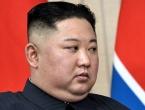 Kim Jong-un pogubio petoricu svojih dužnosnika