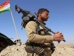 Irak odbio ruku Kurda