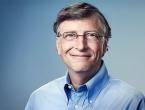 Bill Gates: Škole nisu napredovale koliko bismo mi to voljeli