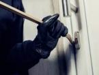 U Španjolskoj uhvatili provalnike s hrvatskim putovnicama