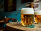 Austrijanci treći po potrošnji piva u svijetu, Hrvati na 15. mjestu