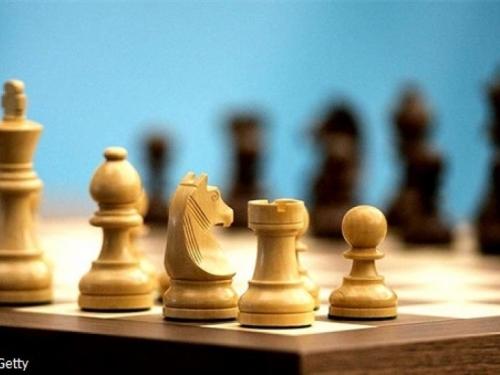 Koalicije nakon izbora: Tko će koga odabrati za partnera?