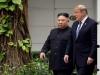 """""""Samo da se pozdravimo"""": Trump uputio neobičan poziv Kim Jong Unu za sastanak"""