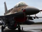 Izraelski list: Izraelci će u srijedu potvrditi da je posao s avionima propao