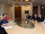 Bolji odnosi Srbije i BiH zavise od bošnjačkih lidera