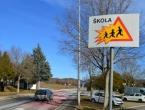 Vozite sporije i opreznije - na bh. ulicama danas i dodatnih 400.000 učenika