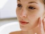 Holivudski dermatolog otkriva zlatna pravila za prelijepu kožu