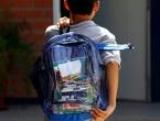 Ljubuški: Dječak zbog ocjena pobjegao od kuće pa izmislio otmicu