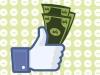 Facebook izbacuje vlastitu valutu i sustav plaćanja