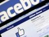 Rusija kaznila Facebook i Telegram, nisu brisali sporne sadržaje
