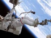 Evo koje nevjerojatne svemirske pothvate NASA planira u sljedećih 10 godina