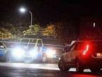 Muškarac u Švedskoj pucao u ljude u centru grada