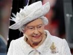 Plaća britanskoj kraljici bit će povećana za šest milijuna funti