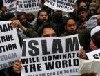 Broj ekstremnih islamista u Njemačkoj naglo je porastao