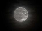 NASA najavila uzbudljivo otkriće o Mjesecu