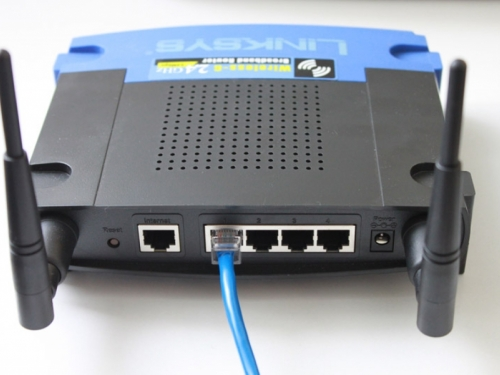 Šta uraditi ako vam je spor kućni internet ili Wi-Fi